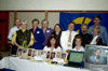WRD 2004 - Eckankar Group.jpg