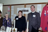 WRD 2004 - First Evangelical Lutheran Church ELCA.jpg