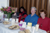 WRD 2004 - Unity Church Table.jpg