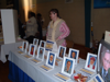WRD 2005 - Eckankar Table.jpg